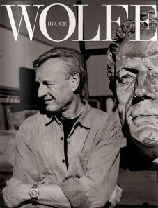 Bruce Wolf