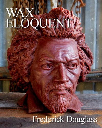 Wax Eloquent Cover